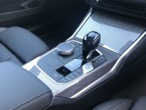 2020 BMW 330i M Sport Pro Edition Saloon (Grey) - Image: 10
