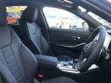 2020 BMW 330i M Sport Pro Edition Saloon (Grey) - Image: 11