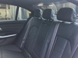 2020 BMW 330i M Sport Pro Edition Saloon (Grey) - Image: 12
