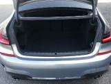 2020 BMW 330i M Sport Pro Edition Saloon (Grey) - Image: 13