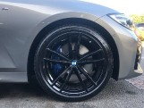 2020 BMW 330i M Sport Pro Edition Saloon (Grey) - Image: 14