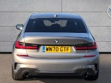 2020 BMW 330i M Sport Pro Edition Saloon (Grey) - Image: 15