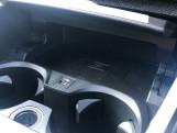 2020 BMW 330i M Sport Pro Edition Saloon (Grey) - Image: 17