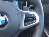 2020 BMW 330i M Sport Pro Edition Saloon (Grey) - Image: 18