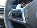 2020 BMW 330i M Sport Pro Edition Saloon (Grey) - Image: 19