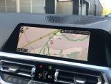 2020 BMW 330i M Sport Pro Edition Saloon (Grey) - Image: 20