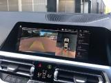 2020 BMW 330i M Sport Pro Edition Saloon (Grey) - Image: 21