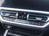 2020 BMW 330i M Sport Pro Edition Saloon (Grey) - Image: 22