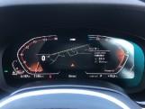 2020 BMW 520d M Sport Saloon (Grey) - Image: 9