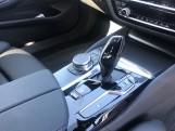2020 BMW 520d M Sport Saloon (Grey) - Image: 10