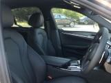 2020 BMW 520d M Sport Saloon (Grey) - Image: 11