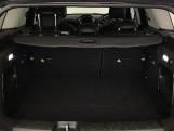 2020 MINI Cooper D Exclusive (Blue) - Image: 13