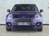 2020 MINI Cooper D Exclusive (Blue) - Image: 16