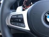 2020 BMW 320d M Sport Pro Edition Saloon (Blue) - Image: 17