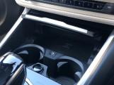 2020 BMW 320d M Sport Pro Edition Saloon (Blue) - Image: 19