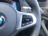 2020 BMW 530i M Sport Touring (Blue) - Image: 18