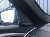 2020 BMW 530i M Sport Touring (Blue) - Image: 20