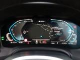 2020 BMW 330e M Sport Touring (Black) - Image: 9