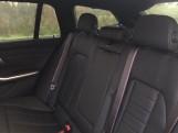 2020 BMW 330e M Sport Touring (Black) - Image: 12