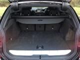 2020 BMW 330e M Sport Touring (Black) - Image: 13
