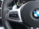 2020 BMW 330e M Sport Touring (Black) - Image: 17