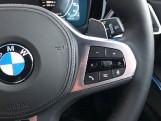 2020 BMW 330e M Sport Touring (Black) - Image: 18