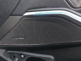 2020 BMW 330e M Sport Touring (Black) - Image: 19
