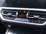 2020 BMW 330e M Sport Touring (Black) - Image: 24