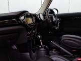 2015 MINI Cooper S 3-door Hatch (Green) - Image: 6