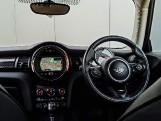 2015 MINI Cooper S 3-door Hatch (Green) - Image: 7