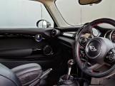 2015 MINI Cooper S 3-door Hatch (Green) - Image: 8