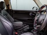 2015 MINI Cooper S 3-door Hatch (Green) - Image: 9