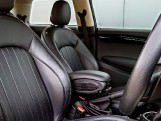2015 MINI Cooper S 3-door Hatch (Green) - Image: 10