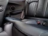 2015 MINI Cooper S 3-door Hatch (Green) - Image: 12