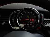 2015 MINI Cooper S 3-door Hatch (Green) - Image: 22
