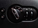 2015 MINI Cooper S 3-door Hatch (Green) - Image: 23
