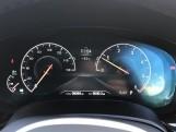 2019 BMW 520d M Sport Saloon 4-door Diesel Auto (190 ps) (Grey) - Image: 9