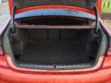 2020 BMW 320d xDrive M Sport Saloon (Orange) - Image: 13