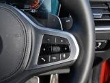 2020 BMW 320d xDrive M Sport Saloon (Orange) - Image: 18