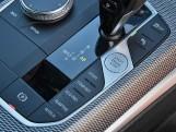 2020 BMW 320d xDrive M Sport Saloon (Orange) - Image: 19