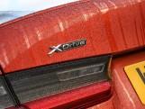 2020 BMW 320d xDrive M Sport Saloon (Orange) - Image: 21