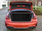 2020 BMW 320d xDrive M Sport Saloon (Orange) - Image: 22