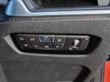 2020 BMW 320d xDrive M Sport Saloon (Orange) - Image: 23