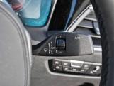 2020 BMW 320d xDrive M Sport Saloon (Orange) - Image: 26