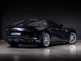 2020 Ferrari V12 F1 DCT 2-door (Black) - Image: 2