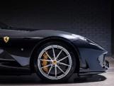 2020 Ferrari V12 F1 DCT 2-door (Black) - Image: 12