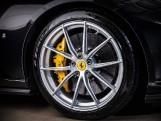 2020 Ferrari V12 F1 DCT 2-door (Black) - Image: 13