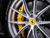 2020 Ferrari V12 F1 DCT 2-door (Black) - Image: 14