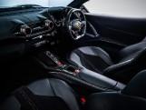 2020 Ferrari V12 F1 DCT 2-door (Black) - Image: 15