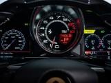 2020 Ferrari V12 F1 DCT 2-door (Black) - Image: 17